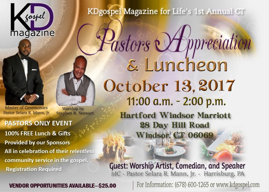 kdgm-pastors-appreciation-flyer