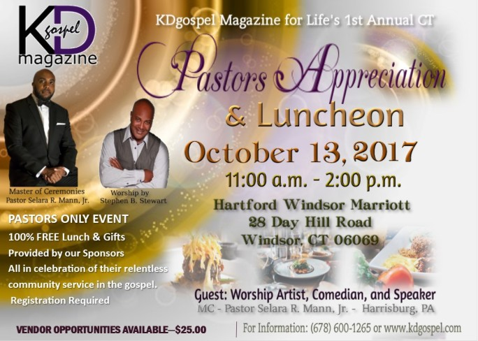 kdgm-pastors-appreciation-flyer